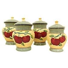 apple kitchen canisters apple basket 60 minute kitchen timer in the kitchen