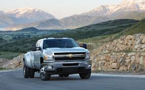 gm recalls 2012 2013 chevy silverado hd gmc sierra hd diesel power