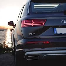 audi q7 3 0 tdi top speed unique audi photography auditography instagram photos and