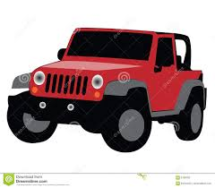 jungle jeep clipart jeep clipart collection