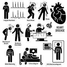 heartbeat stock photos royalty free heartbeat images and pictures