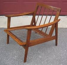 Luxury Danish Modern Furniture Boston Also Home Interior Redesign - Modern furniture boston