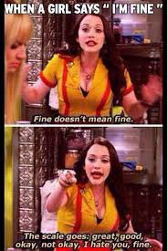 Two Broke Girls Memes - hills like white elephants lol pinterest random humour and