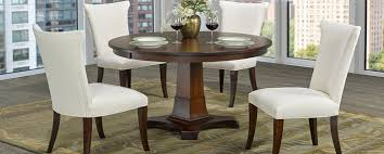 handmade dining room furniture art deco gothic old world