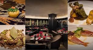 cuisine la เผยโฉมห องอาหารและเมน ใหม ๆ ก บการกล บมาของ la scala the