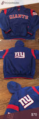 New York Giants Flag The 25 Best New York Giants Shop Ideas On Pinterest New York