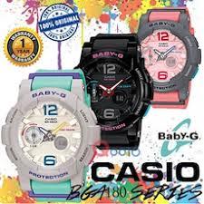 Jam Tangan Baby G buy casio baby g watches jam tangan wanita baby g deals for only rp1