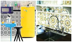 vintage kitchen tile backsplash vintage kitchen tiles howtodiet club