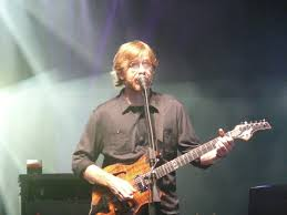 Phish Bathtub Gin Chords by Mr Miner U0027s Phish Thoughts 2010 August