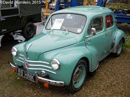 1959 renault 4cv from a special correspondent doubledeclutch com page 2