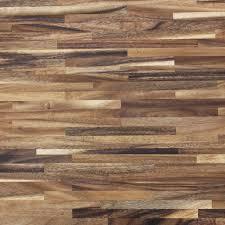 reclaimed acacia metro engineered flooring paneling