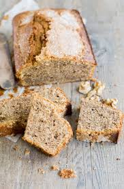walnut pound cake latino food bloggers our latest recipes
