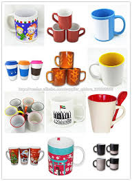 Coffee Mugs Wholesale White Ceramic Mugs Bulk Cheap Plain White Coffee Mug White Mugs