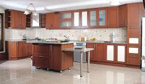 Home Depot Kitchen Designs Model Kitchen Design Kitchen And Decor