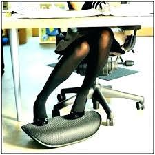 foot elevation under desk under desk foot rest portable mini office foot rest stand desk feet