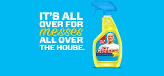 Mr Clean Bathroom Cleaner Cleaning Products U0026 Solutions Mr Clean