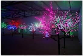 ge led christmas lights ge led christmas lights c5 home design ideas