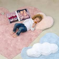 tapis chambre fille tapis enfant