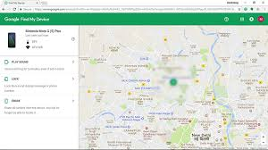 locate my android phone lost your android phone here is how to backup locate lock and