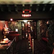 tiki bar review 29 tonga room and hurricane bar san francisco