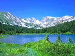 Colorado landscapes images Colorado photos colorado landscape photography jpg
