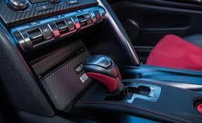 Nissan Gtr Interior - 2015 nissan gtr interior wallpaper background 12944 nissan