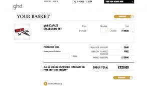 ugg discount code 2014 uk ghdscreenshot2 e1322688895439 png