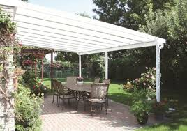 Ottawa Awning Patio Covers Ontario U0027s Leading Supplier At Your Service