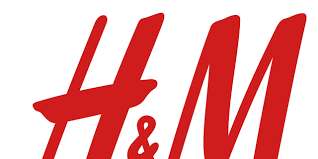 hm design h m rankings 2014 best global brands best brands interbrand