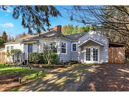 Southwest 39 Sale by 3019 Sw Flower Ter Portland Or 97239 Mls 17658240 Redfin