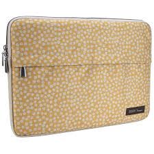 designer laptop sleeves designer series 13 3 expression laptop sleeve tls016us