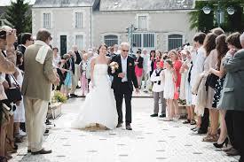 mariage nantes mariage d émilie hugues loches david bouloiseau photographe