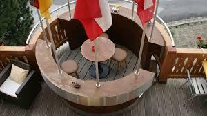 si e la poste b b café de la poste hotel in la vernaz les agettes switzerland