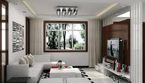simple living room ideas for small spaces best small living room ideas design decorating