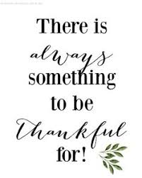 free thanksgiving printable in everything give thanks 1
