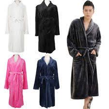 robe de chambre peluche femme et vêtements de nuit robes de chambre peignoirs pour femme