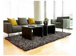 Shaggy Rugs For Living Room Shag Rugs U0026 Shag Area Rugs For Sale Luxedecor
