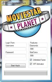 thinking out loud msp version moviestarplanet - Msp Apk