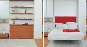 130 Best Shelves Images On by Murphy Beds Portland Oregon Throughout 130 Best Images On