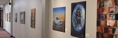 Seeking Painting Seeking The Of God Through The Banner