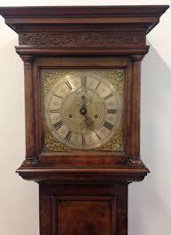 Thomas Baker Furniture by Ashbourne Clocks Antique Clocks