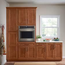 mission style oak kitchen cabinets mission collection shenandoah cabinetry