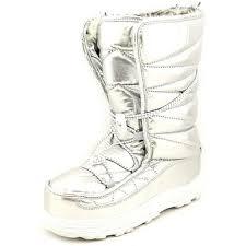 khombu womens boots sale khombu s boots shop the best deals for oct 2017