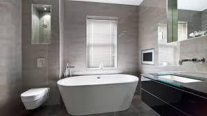 Bathtubs Types Types Of Bathtub