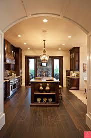 scarface home decor 22 best michael jordan u0027s highland park il house that won u0027t sell