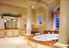 tuscan bathroom designs beautiful tuscan bathrooms tuscan bathroom design tuscan style