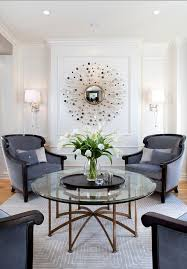 Best  Classic Living Room Furniture Ideas On Pinterest - Interior design coffee tables