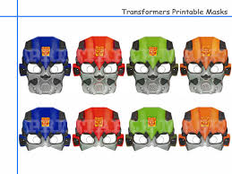 transformer decorations unique transformers printable by amazingpartyshop on etsy for my