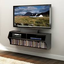 decorating tv wall mount with shelves ashley home decor