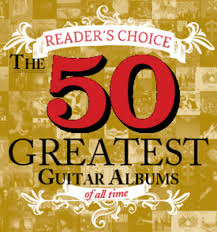 Blind By Lifehouse Chords 50 Greatest Guitar Albums Guitar World